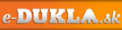 e-dukla.sk