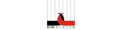 Realizátor KM-Systém, s.r.o.
