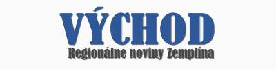 Noviny Slovenský východ