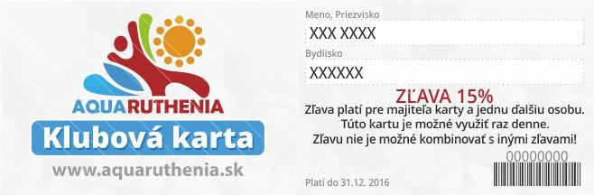 klubova_karta_ukazakwwww